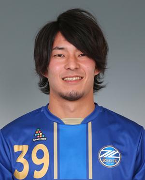 重松 健太郎 -  Kentaro SHIGEMATSU