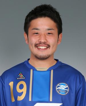 松本 怜大 -  Ryota MATSUMOTO