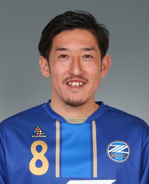 谷澤 達也 -  Tatsuya YAZAWA