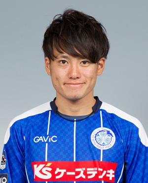 湯澤 洋介 -  Yosuke YUZAWA