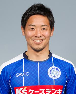 佐藤 和弘 -  Kazuhiro SATO