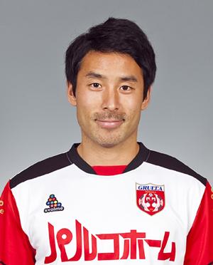 森 英次郎 -  Eijiro MORI