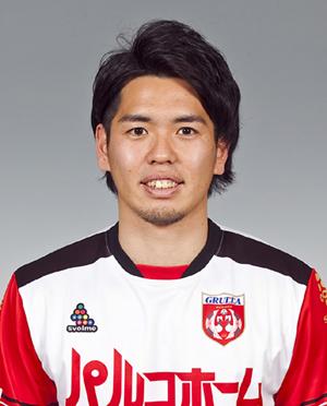 益子 義浩 -  Yoshihiro MASUKO