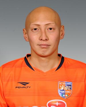 勝又 慶典 -  Yoshinori KATSUMATA
