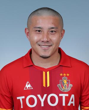 安田 理大 -  Michihiro YASUDA
