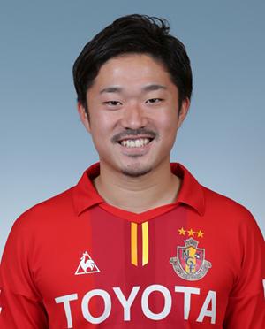 古林 将太 -  Shota KOBAYASHI