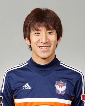 加藤 大 -  Masaru KATO