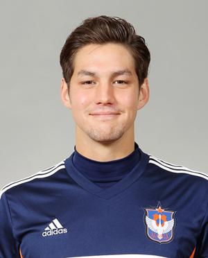 Noriyoshi Sakai