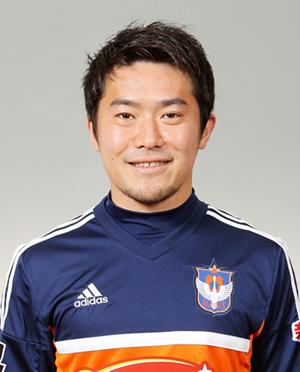 山崎 亮平 -  Ryohei YAMAZAKI