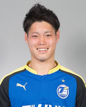 松本 昌也 -  Masaya MATSUMOTO