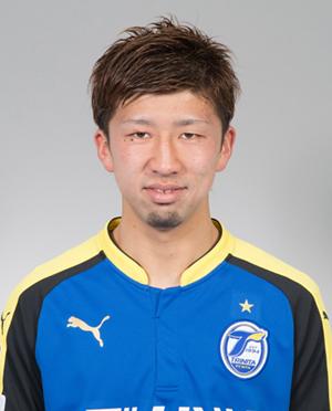 清本 拓己 -  Takumi KIYOMOTO