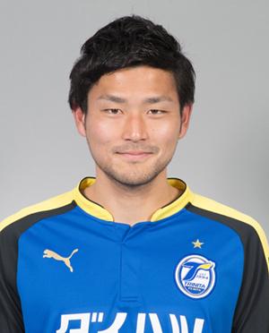 鈴木 義宜 -  Yoshinori SUZUKI