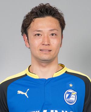 山岸 智 -  Satoru YAMAGISHI