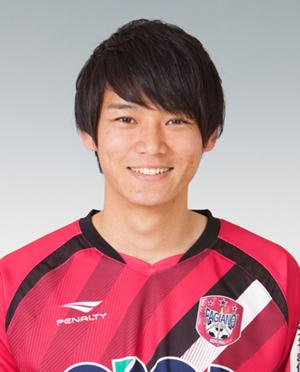 関戸 健二 -  Kenji SEKIDO