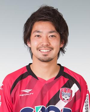 伊藤 大介 -  Daisuke ITO