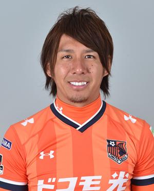 横谷 繁 -  Shigeru YOKOTANI