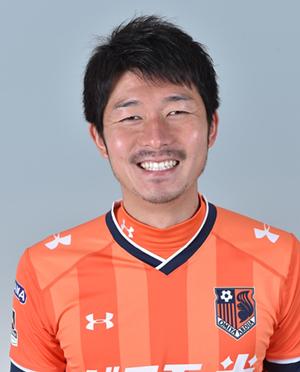 横山 知伸 -  Tomonobu YOKOYAMA