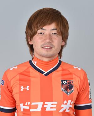 和田 拓也 -  Takuya WADA