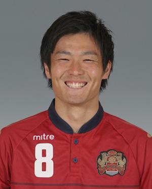 藤澤 典隆 -  Noritaka FUJISAWA