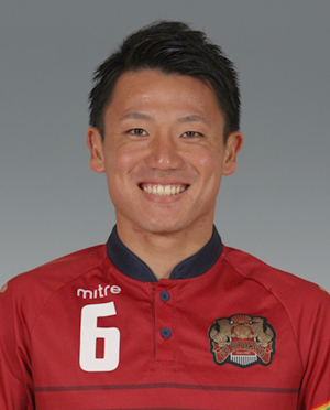 田辺 圭佑 -  Keisuke TANABE