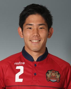 増谷 幸祐 -  Kosuke MASUTANI