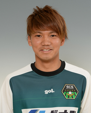 飯田 涼 -  Ryo IIDA