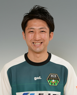 牧内 慶太 -  Keita MAKIUCHI