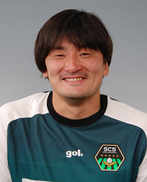 近藤 祐介 -  Yusuke KONDO