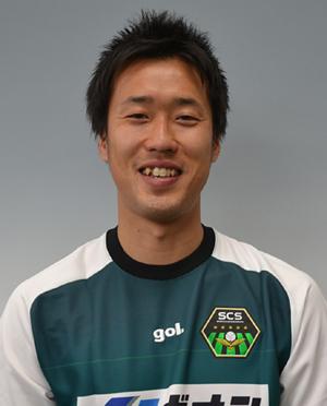 坂井 洋平 -  Yohei SAKAI