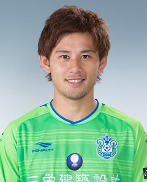 奈良輪 雄太 -  Yuta NARAWA