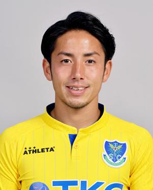 宮崎 泰右 -  Taisuke MIYAZAKI