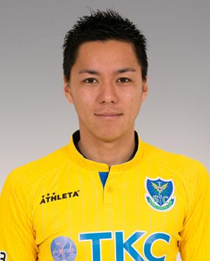 西澤 代志也 -  Yoshiya NISHIZAWA