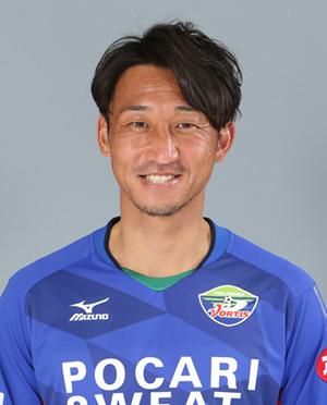 冨田 大介 -  Daisuke TOMITA