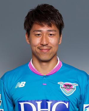 豊田 陽平 -  Yohei TOYODA
