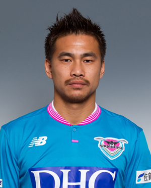 吉田 豊 -  Yutaka YOSHIDA
