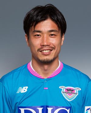 早坂 良太 -  Ryota HAYASAKA