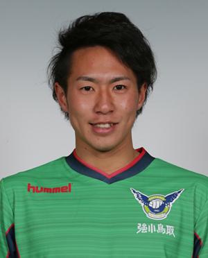 河合 秀人 -  Shuto KAWAI
