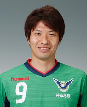 黒津 勝 -  Masaru KUROTSU