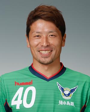 片岡 洋介 -  Yosuke KATAOKA