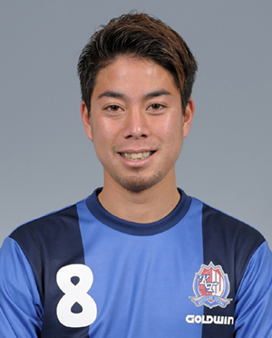窪田 良 -  Ryo KUBOTA