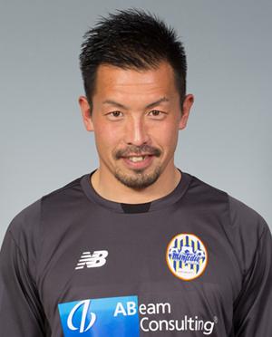 山岸 範宏 -  Norihiro YAMAGISHI