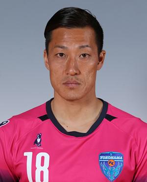 南 雄太 -  Yuta MINAMI