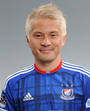 小林 祐三 -  Yuzo KOBAYASHI