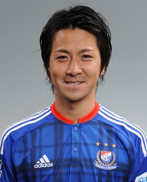 中町 公祐 -  Kosuke NAKAMACHI