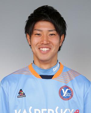 野崎 雅也 -  Masaya NOZAKI