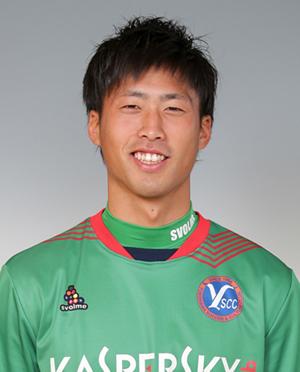 守山 健二 -  Kenji MORIYAMA