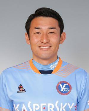 吉田 明生 -  Akio YOSHIDA