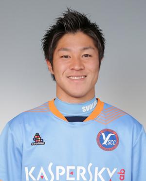 佐々木 雅人 -  Masato SASAKI