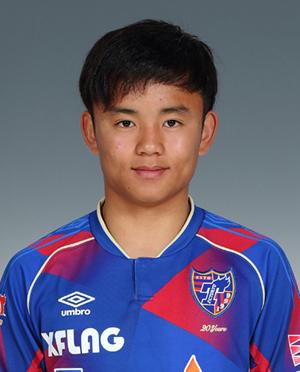 久保 建英:FC東京:Jリーグ.jp