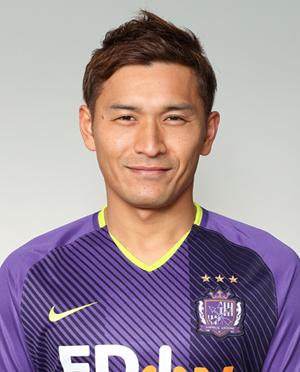 青山 敏弘 - Toshihiro AOYAMA
